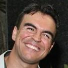 Foto do aprovado Thiago Sinésio de Araújo Alves