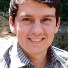 Foto do aprovado Francisco Gentil Braga de Sousa Neto Oliveira