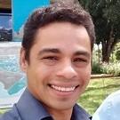 Foto do aprovado Francisco das Chagas de Sousa