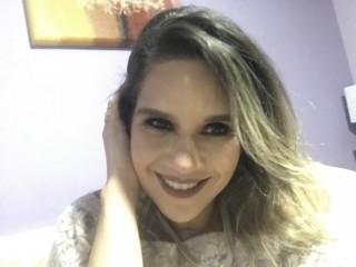 Wendy Almeida