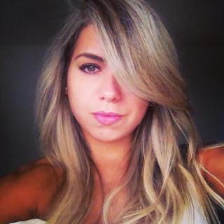 Maidê Nogueira