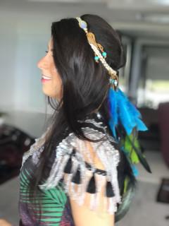 Gabriela Lages
