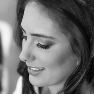 Natassia Moro