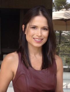 Rachel Guimarães Horta Soares