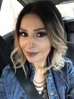 camila menezes