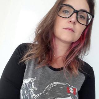 Kaline Pasetti Castagnolli