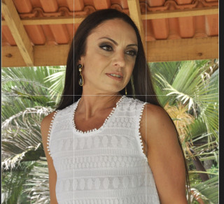 Adriana Hirt Agner