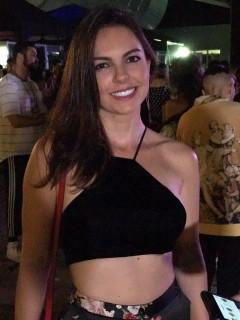 Hayla Rozeira