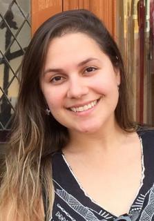 Marcella Lopes de Oliveira Freitas