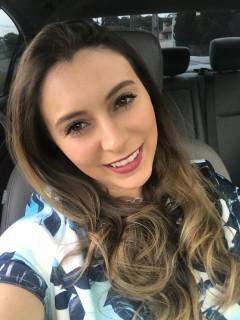 Giulia Fabiane