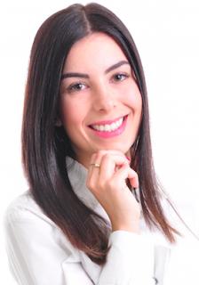 Luiza Silveira