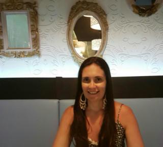 Maria Teresa  Neves