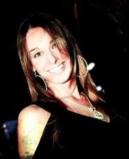 Raquel Lindermann