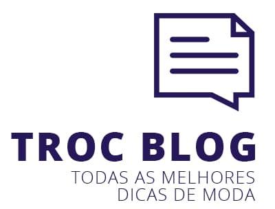 TROC Blog
