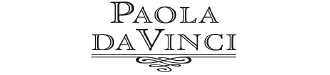 Paola da Vinci