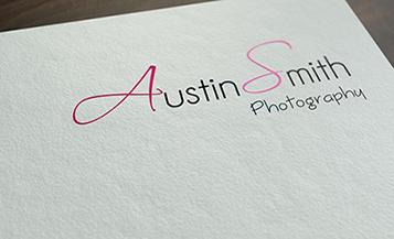 logotipos assinatura/signature para negócios