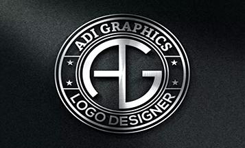 logos badgets