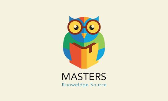 criar logos 3d