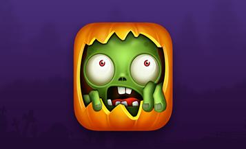 aplicativos logo