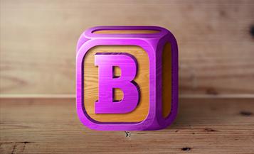 icon apps logo