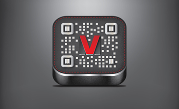 logotipos aplicativos ícones