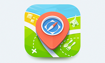 icon apps logotips