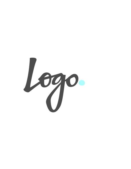 plano básico logotipos