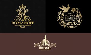 the best logos classic