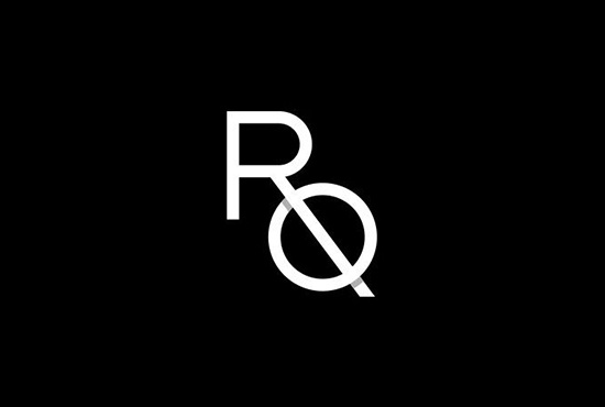 web design logomarcas