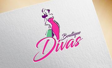 logotipos tradicionais