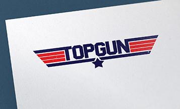 Logomarca Para Projetos Profissionais