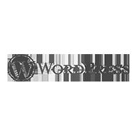 seo para wordpress plataforma