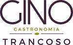Gino - Gastronomia