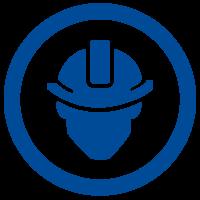 Academia Enterprise