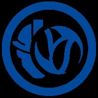 Desenvolvimento de Componentes Enterprise JavaBeans