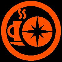 Programação Orientada a Objetos e UML com Java
