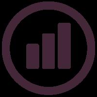 Análise de Requisitos com UML