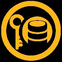 Banco de Dados com MySQL