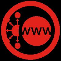 Desenvolvimento Web com Java EE 7