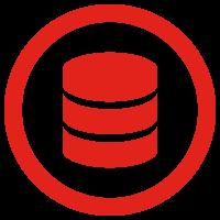 Novos Recursos Java 7