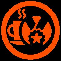 Novos Recursos Java 8