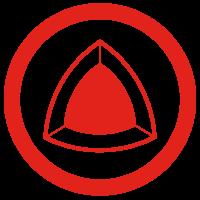 Core Scala