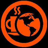 Revisão para Certificação OCJP