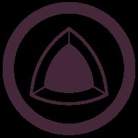 Single-Page Apps  VueJS