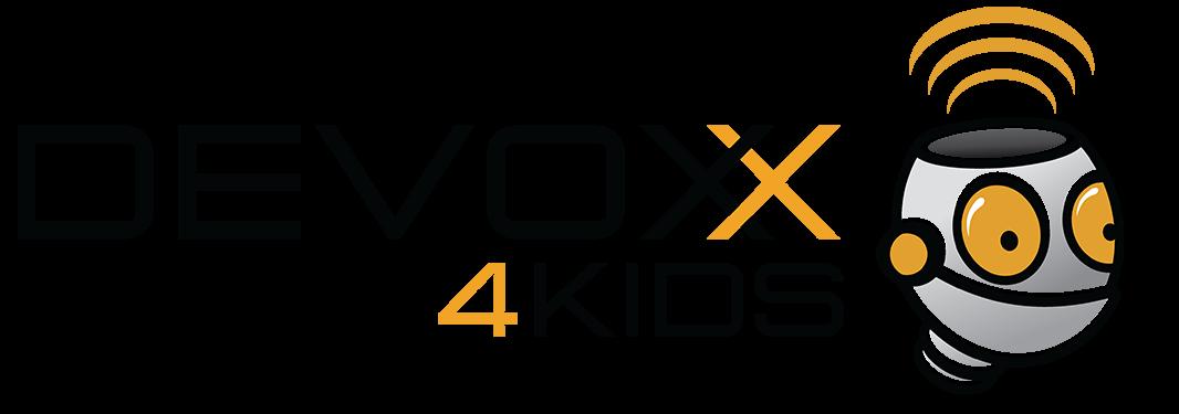 Devoxx4Kids Brasil