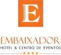 Hotel Embaixador