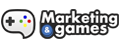 Marketing & Games