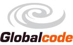 Globalcode