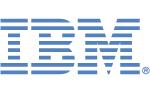 IBM Brasil
