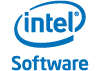 Intel® Software